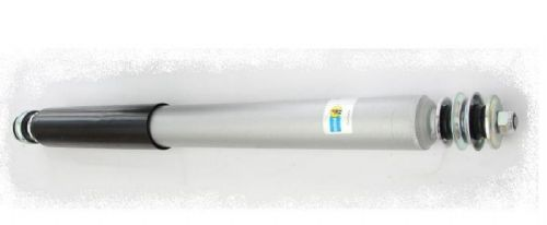 "Bilstein Front + 2"" Shock Absorber - Each - 19-216980"